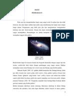 Astronomi (Galaksi)