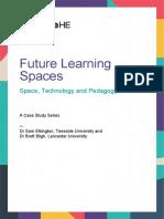 Future_Learning_Spaces.pdf.pdf