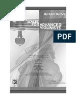 Scale-Barbara-Barber-pdf.pdf