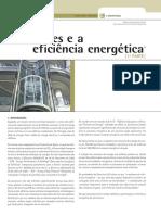 Elevadores e a Eficiência energética I.pdf