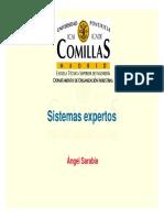 t_se_as.pdf