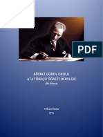 ATA-ÖĞRETİ.pdf