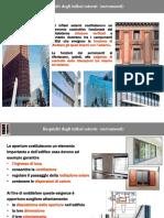 c_Requisiti dei serramenti.pdf