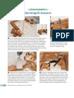 Gartengrill mauern.pdf