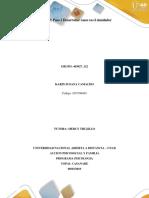 Paso_ 2 Grupo_ 403027_132