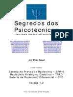 ihs 3 BPR-5, TRAD e BRD.pdf