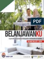 Panduan_Belanjawanku_03032019