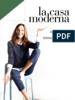 LCM_scarica.pdf