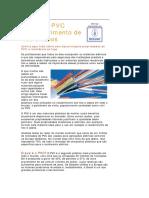 Leaflet_PVC_no_Recobrimento_de_Fios_e_Cabos_PT-232510.pdf