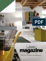 Magazine_2017_Velo.pdf