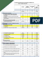 PKP bidang UKM.xlsx