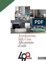 C_Requisiti Dei Serramenti