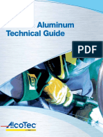 Technical Guide.pdf