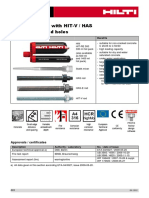 Hilti-HIT-RE-500-with-HIT-V---HAS.pdf
