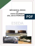 notes-1.pdf