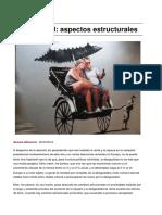 Sinpermiso Desigualdad Aspectos Estructurales 2016-03-08
