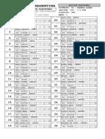 129-J.C.PAZ_.pdf