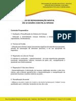 CURSO-DE-REPROGRAMAÇÃO-MENTAL-Informações.pdf