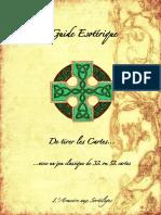 de-se-tirer-les-cartes-avec-un-jeu-classique-guide-esoterique.pdf