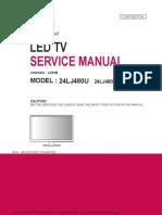 24LJ480U - LD70B.pdf