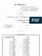 Almanaque-Agrícola-Carlos-Henriquez.pdf