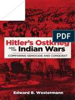 Westermann - Hitler's Ostkrieg and the Indian Wars; Comparing Genocide and Conquest (2016).pdf