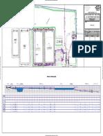 17-Profil hydraulique (A0) Finale.pdf