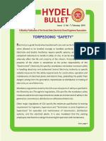 February  Issue.pdf