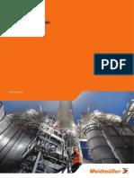 Weidmuller_HazLoc_Catalog 2014_LIT1315E.pdf