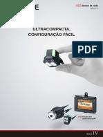 AS_94401_IV_C_614187_BR_1048-2.pdf