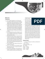 NOME_6_TRB_Key_to_CB.pdf