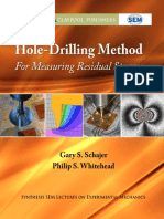 Hole-Drilling Method for Measuring Residual Stresses-v1.pdf