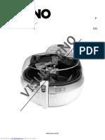 actifry.pdf