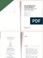 ODoherty_Brian_No_interior_do_cubo_branco_A_ideologia_do_espaco_da_arte.pdf