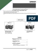 H5CX-A_-B.pdf