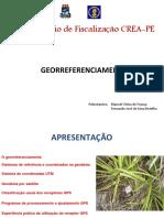 GEORREFERENCIAMENTO tópco da aula.pdf