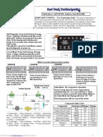 french_door_refrigeration.pdf