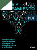 Agua-y-Saneamiento-Innovaciones-que-no-sabías-que-eran-de-América-Latina-y-el-Caribe.pdf