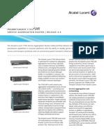 7705_SAR_R4-0_DataSheet.pdf