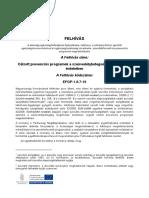 EFOP-1.8.7_-_Felhivas.pdf