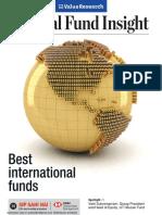 MFI_2019_03 (1).pdf