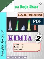321631255-Lks-Laju-Reaksi.pdf