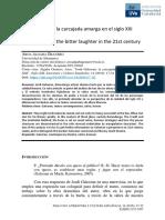 Dialnet-JordiGalceran-6207482.pdf