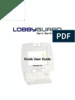 Radio Shack Pro 2026 Scanner Manual | Image Scanner