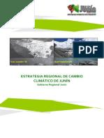 Estrategia Regional de Cambio Clim tico de Jun n.pdf