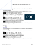 2-5 Rational Functions.pdf