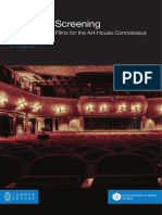 Required Screening Final_PDF Cardullo