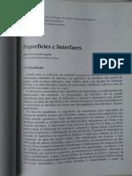 07 - Superfícies e Interfaces