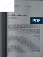 07 - Superfícies e Interfaces