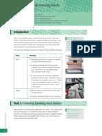EAS Vocabulary U1 Sample.pdf